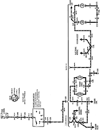 nissan maxima neutral safety switch neutral wiring diagram wiring diagram ford aod transmission wiring