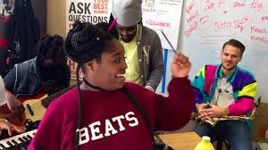 best of tiny desk introducing the winner of the 2017 tiny desk contest kut