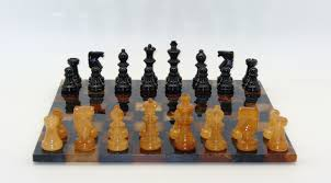 cool chess pieces 3d knight pewter chess set glass chess board felted bottoms