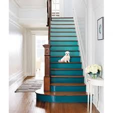 Make your interior designs great boshdesigns