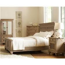 riverside bedroom furniture coventry 32400 by riverside furniture belfort furniture