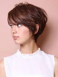 Japanische Bob Frisuren by 126 Besten Frisuren Kurzhaar Bilder Auf Kurze Haare