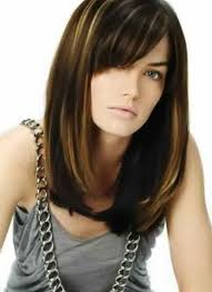 69 best hair styles images on pinterest hair styles hairstyles