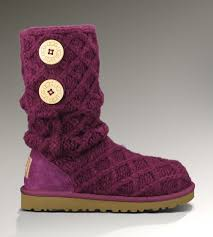 ugg sale in store 21 best ugg images on