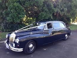 lexus lfa for sale qld car brisbane carspart