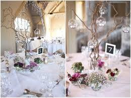 winter wedding decorations exquisite winter decorating ideas 21 amazing winter wedding