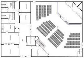 Simple Small Church Floor Plans Church Building Floor Plans by Small Church Building Floor Plans Small Metal Church Building