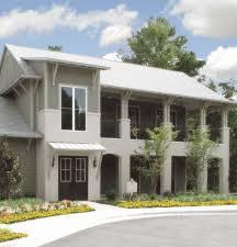Arium Trellis Apartments The Trellis 15 Brasseler Blvd Savannah Ga 31419