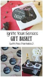 ignite your senses chalkboard printables love create celebrate