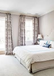 make your dream bedroom 668 best bedroom design inspiration create your dream bedroom