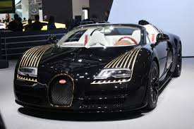 bugatti veyron gold bugatti veyron legend edition black bess hedliss autosports