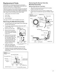 thermostat page 21 archives carspart
