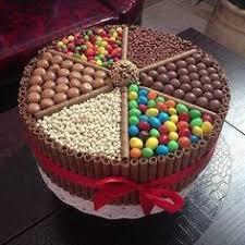 easy birthday cakes girls google birthday cake