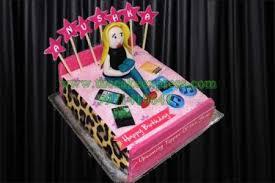 girl cake send studious girl cake to gurugram online buy studious girl