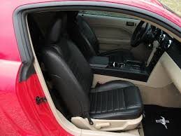 2010 mustang seat covers 2005 mustang seat covers velcromag