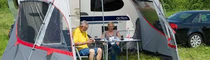 Hobby Caravan Awnings Camping Shop Caravan Awnings Drive Away Awnings Campervan