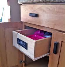 100 kitchen cabinet glides kitchen base kitchen cabinets