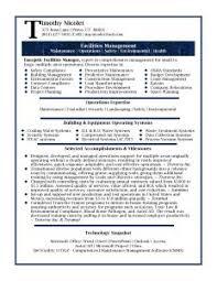 Best Resume Formate by Examples Of Resumes Good Job Resume Format Sample Alexa In 93