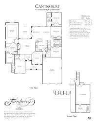 plans available turnberry homes