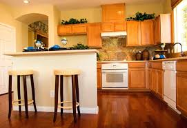 kitchen with light wood cabinets kitchen wood cabinets kitchen colors light wood cabinets