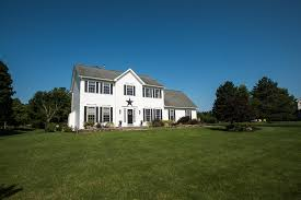 current listings blain realty inc rochester ny