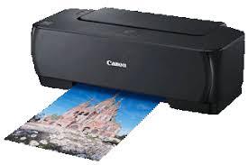 software resetter ip1900 printer repair and service tools resetter printer pixma ip1980