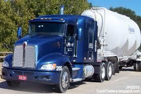 kenworth truck company truck trailer transport express freight logistic diesel mack