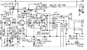 pa wiring diagram wiring diagram for pa system u2022 free wiring