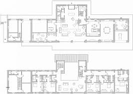 cliff may house plans beautiful historical floor plans plan historic castle small cabin