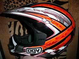 agv motocross helmets for sale size xl agv motocross helmet