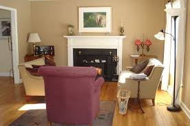 Arranging Furniture In Small Living Room Ideas For Small Living - Small family room layout