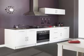 but buffet de cuisine but meuble de cuisine inspirational meubles de cuisine but luxury