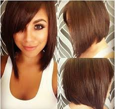 new zealand hair styles the 25 best short aline haircuts ideas on pinterest inverted