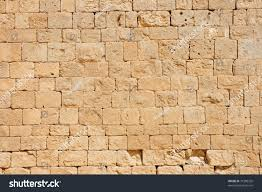 ancient stone wall texture stock photo 31380358 shutterstock