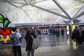 is metro open on thanksgiving delayed the best airport restaurants to eat at this thanksgiving