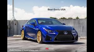 lexus rc 200t usa 2015 2017 lexus rc dvd and navigation in motion installation