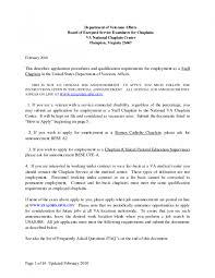 ses resume sample localpl us free resume template download pdf the 25 best free resume template artist contract free builder 21gowedding inside free resume builder
