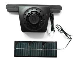 most powerful window fan solatron incorporated solar ventilator solar roof vent solar wall