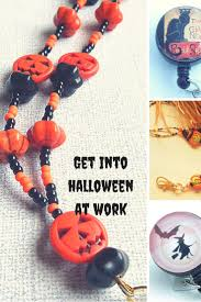 images of work for spirit com halloween halloween stores how do