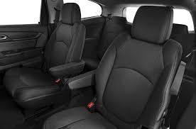 2012 chevy traverse seat covers velcromag