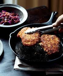 hanukkah potluck with the sussmans williams sonoma taste