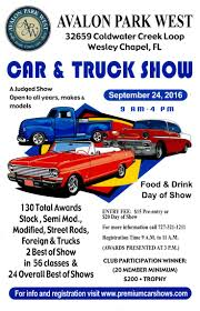 92 best cruise in u0026 car show flyers images on pinterest flyers
