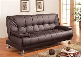 Brown Sofa Bed  Sofa Beds - Brown sofa beds