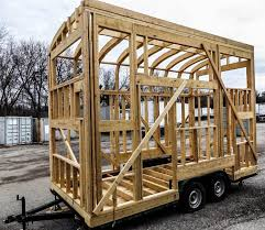 House Builder Top 10 Tips For Finding The Best Tiny House Builders For Your Home