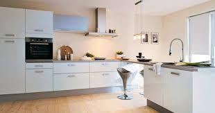cuisine pose gratuite déco cuisine pose gratuite 16 le havre 03001850 bas surprenant