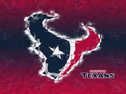 Houston Texans Flags Houston Texans Logo Free Download Clip Art Free Clip Art On