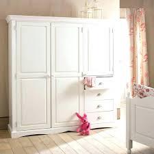 armoire chambre fille armoire chambre fille dressing pour canon ado meuble chambre fille