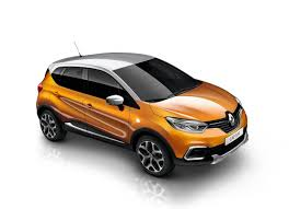 renault captur 2019 2018 renault captur color options 2018 auto review