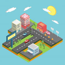 town vectors photos and psd files free download