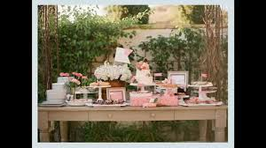 best shabby chic cake stand decorating ideas youtube